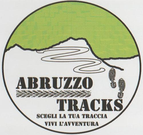 logo_abruzzo_tracks
