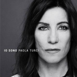 paola_turci